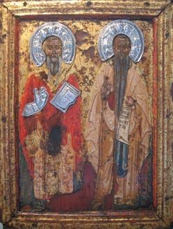 Saints.1